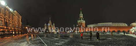moscow_1172.jpg