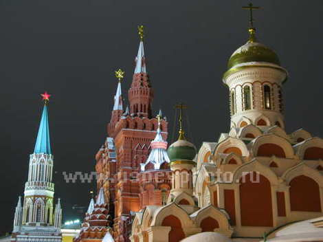 moscow_496.jpg